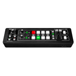 Roland V1HD Mixer video 4 canali e audio 12 canali