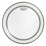 "PELLE REMO POWERSTROKE III 14"" CLEAR - P3-0314BP"