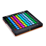 Novation Launchpad PRO MKII Controller 64 pad
