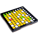 Novation Launchpad Mini MKII Controller 64 Pad