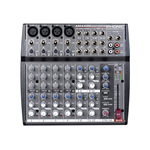 Phonic AM440D Mixer Compatto 8 Canali