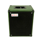 Red Sound RS LG12 Active Cabinet Attivo 250w