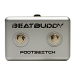 Singular Sound Footswicth per BeatBuddy