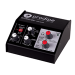 Prodipe STUDIO22+ Interfaccia Audio USB 2I20