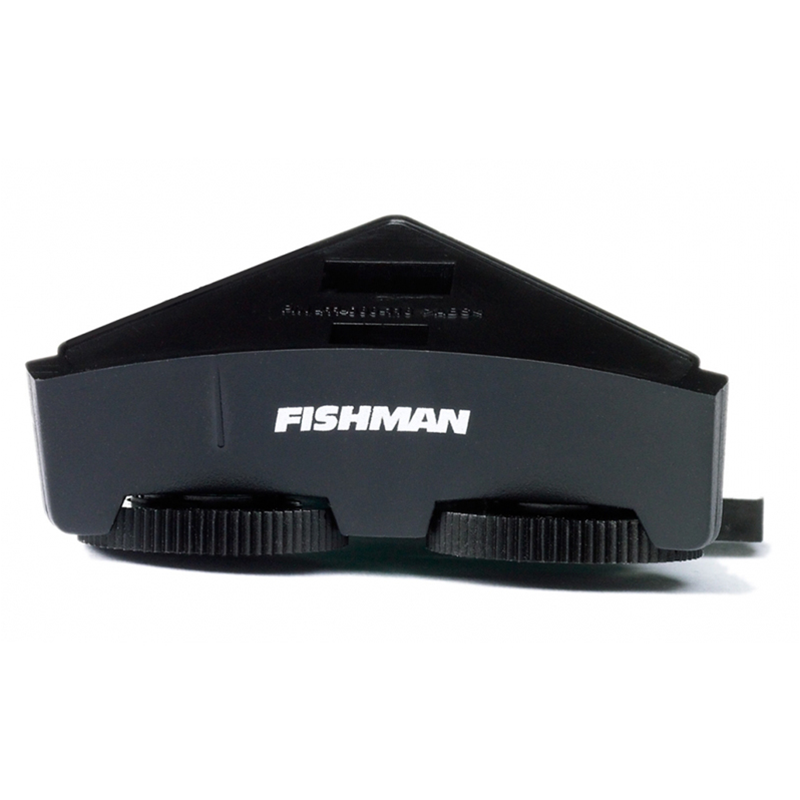 Fishman GT2 Sonitone Onboard Preamp System