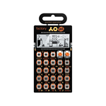 Teenage Engineering PO 16 Factory Micro Sintetizzatore Pocket Operator Factory