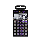 Teenage Engineering PO 20 Aracade Micro Sintetizzatore Pocket Operator Arcade