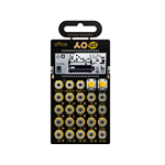 Teenage Engineering PO 24 Office Micro Sintetizzatore Pocket Operator Office
