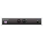 Apogee Element 24 Interfaccia Audio per Mac