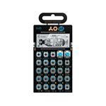 Teenage Engineering PO 14 Sub Micro Sintetizzatore Pocket Operator Sub