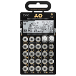 Teenage Engineering PO 32 Tonic Micro Sintetizzatore Pocket Operator Tonic