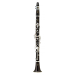 PROMO Buffet BC1131LV Vintage Clarinetto in Sib