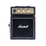 Marshall MS 2 Micro Amp (Black)