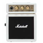 Marshall MS 2W White Micro Amplificatore