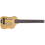 Traveler Acoustic Original Escape Esny Natural