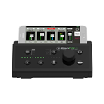 Mackie PRODX4 Mixer Digitale Wireless 4 Canali