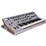 Moog Music SUBsequent 37 CV Limited Edition