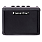 Blackstar Fly 3 Amplificatore Bluetooth