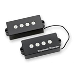 Seymour Duncan SPB-3 Quarter Pound for Precision Bass