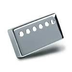 Gibson PRPC-010 Pickup Cover Chrome Neck