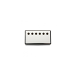 Gibson PRPC-030 Pickup Cover Nickel Neck