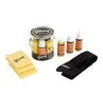 Gibson Clear Bucket Care Kit G CAREKIT1