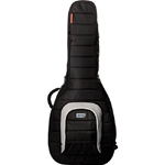 Mono M80 Dreadnought Guitar Case JBK