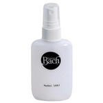 Bach 1882 Botticino Spray per Coulisse Trombone