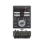 Roland V8 VIDEO MIXER COPP