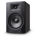 Maudio BX8 D3 Cassa monitor nearfiled