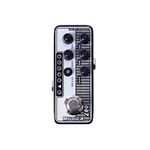 Mooer 007 Regal Tone Based On Toneking Falcon
