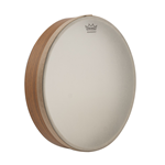 Remo HD 8412 00 Frame Drum