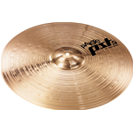 Paiste PST5 Ride Crash 18""