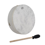 Remo E1 0312 00 Buffalo Drum 12""