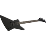 Epiphone Explorer 1984  Ebony Limited edition EX84EBBH3