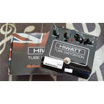usato Hiwatt Tube Distortion