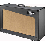"Laney CUB212R - combo 2x12"" - 15W - c/riverbero"
