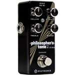 Pigtronix PHILOSOPHER'S TONE MICRO - Compressore a pedale