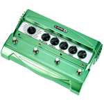 Line6 DL4 Delay stompbox