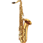 Yamaha YTS62 Sax Tenore Professionale Laccato