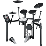 Roland TD11K Batteria con Stand MDS4V