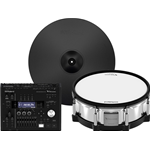 Roland TD50DP Kit Modulo Sonoro Upgrade Pack