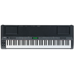 Yamaha CP300 Pianoforte digitale portatile