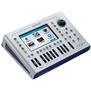 Ketron midjpro lettore di file audio midi moduli midi - Lettore file mp4 ...