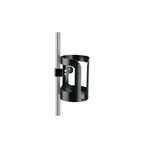 Konig & Meyer 16022 55 Supporto Universale