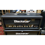 usato Blackstar S One 50 Head