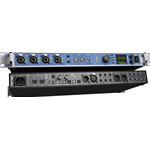 RME Fireface UFX Scheda Audio Firewire Usb