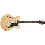 Epiphone Dot Natural ETDTNACH1
