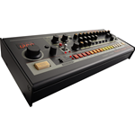 Roland TR08 Boutique Limited Edition EX-DEMO
