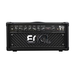 Engl Metalmaster head - 40W - E 319